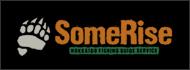SomeRise(サムライズ)